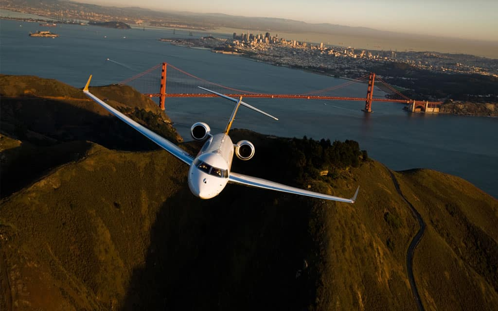 The World's 5 Fastest Jets as ranked in 2015 | Paramount