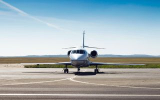 Unethical Private Jet Charter