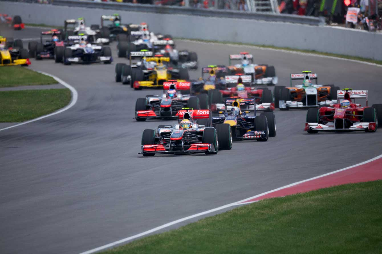 hire a private jet to the canadian grand prix in montreal. Black Bedroom Furniture Sets. Home Design Ideas