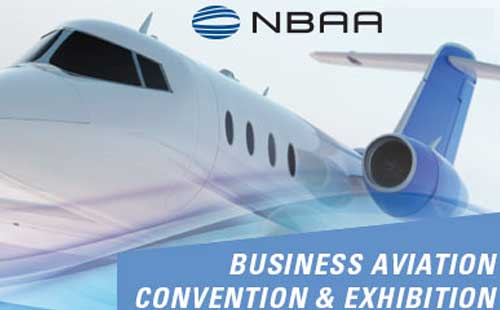 NBAA Annual Convention