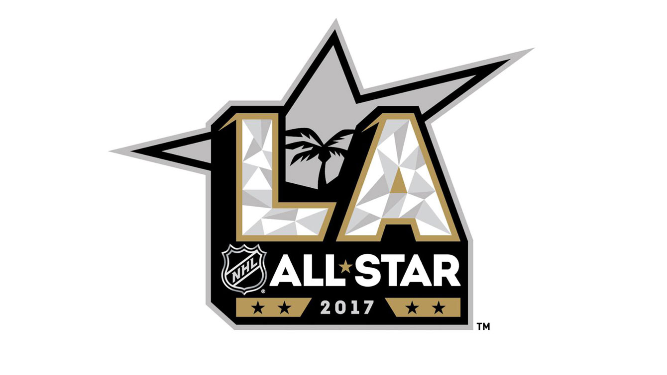 NHL All Star Game