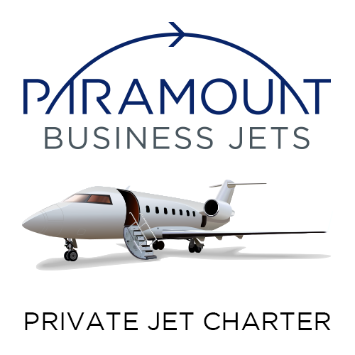 Compare Specifications and Performance of Private Jet Aircraft