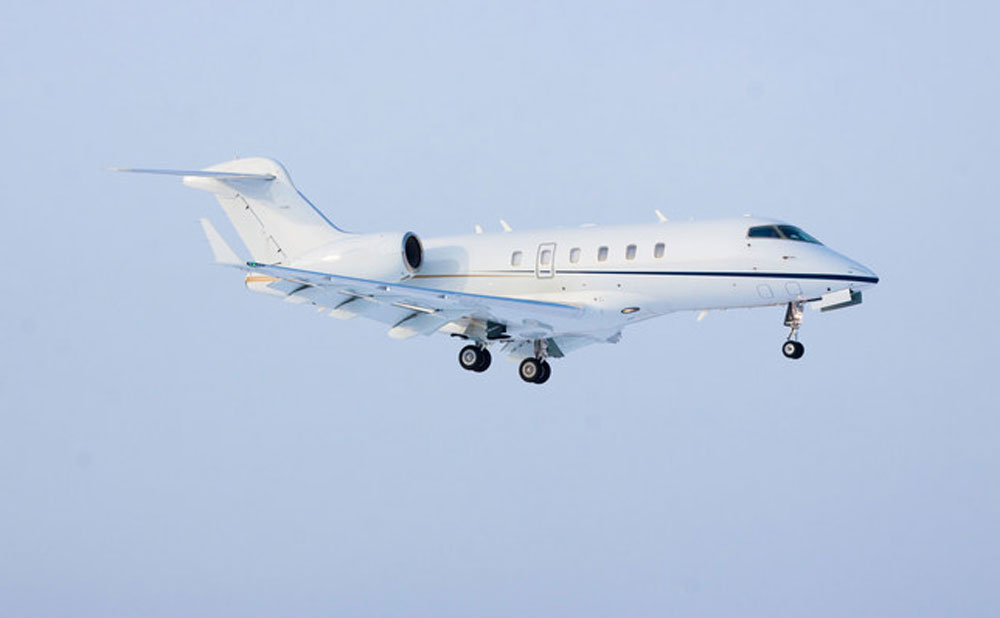 Passengers Should Expect Complete Transparency When Chartering a Private Jet
